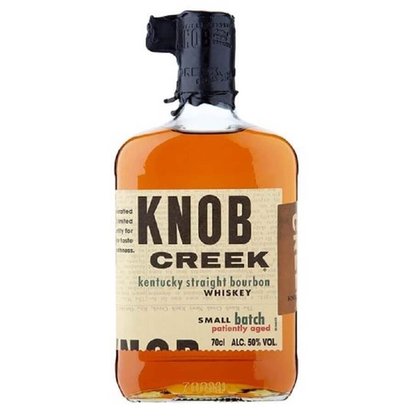Picture of Knob Creek, 70cl