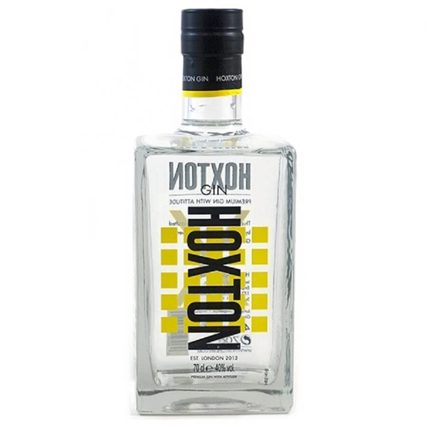 Picture of Hoxton Gin, 70cl