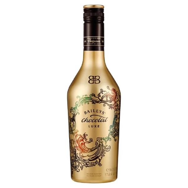 Picture of Baileys Chocolate Lux , 50cl