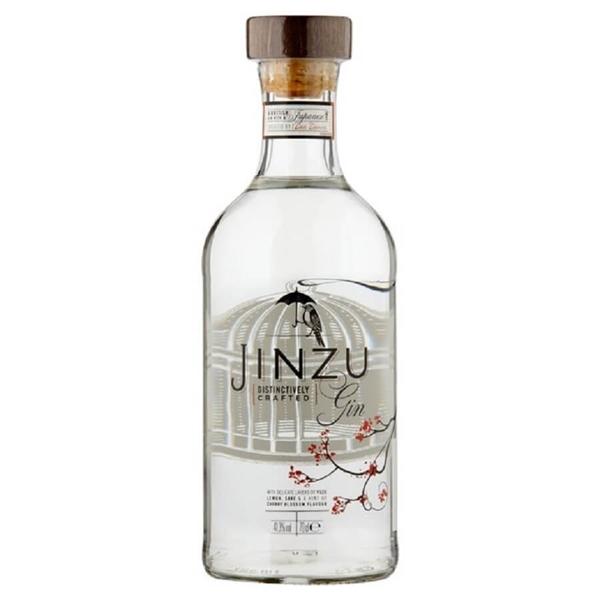 Picture of Jinzu Gin, 70cl