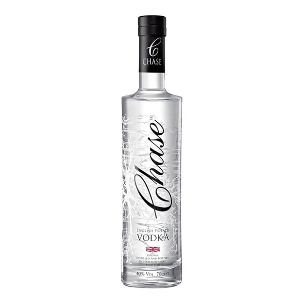 Picture of Chase English Potato Vodka, 70cl