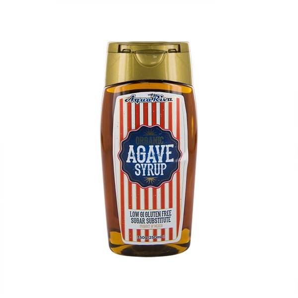 Picture of Agave Syrup, 350gm