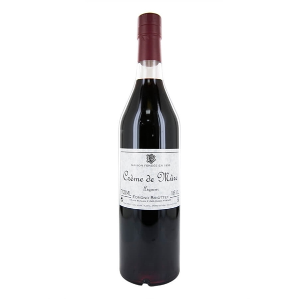 Picture of Briottet Mure, 70cl