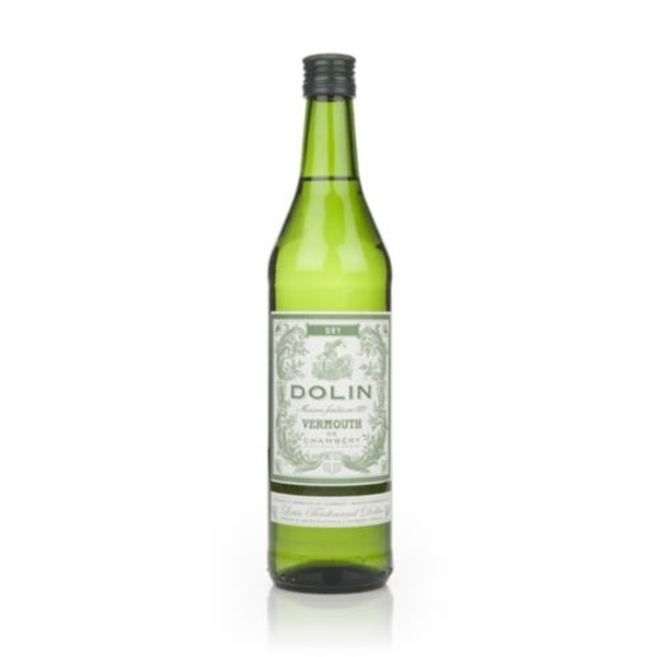 Picture of Dolin Chambery Dry, 75cl