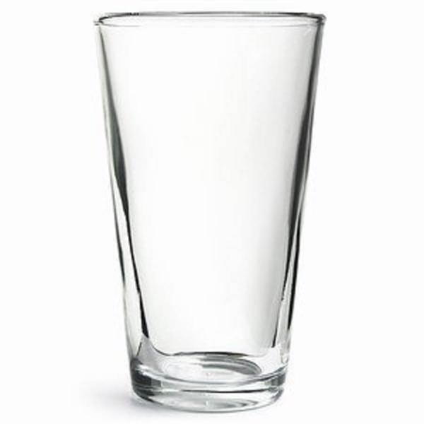 Picture of Boston Glass, 16 oz