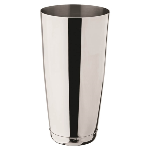 Picture of Boston Shaker Can , 28oz