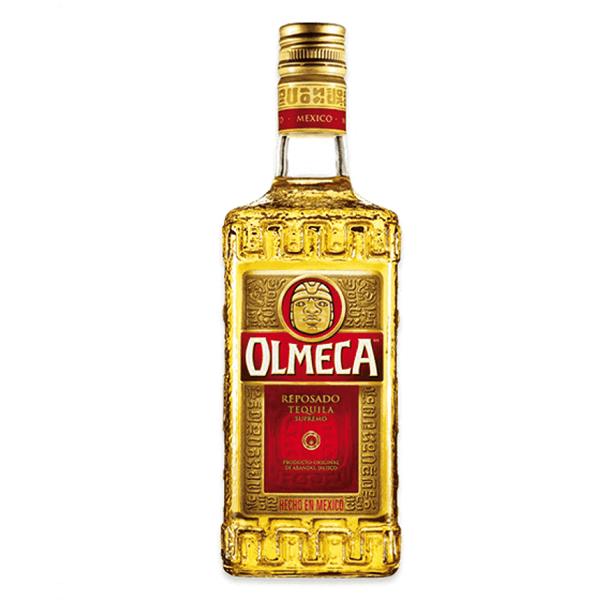 Picture of Olmeca Reposado, 70cl