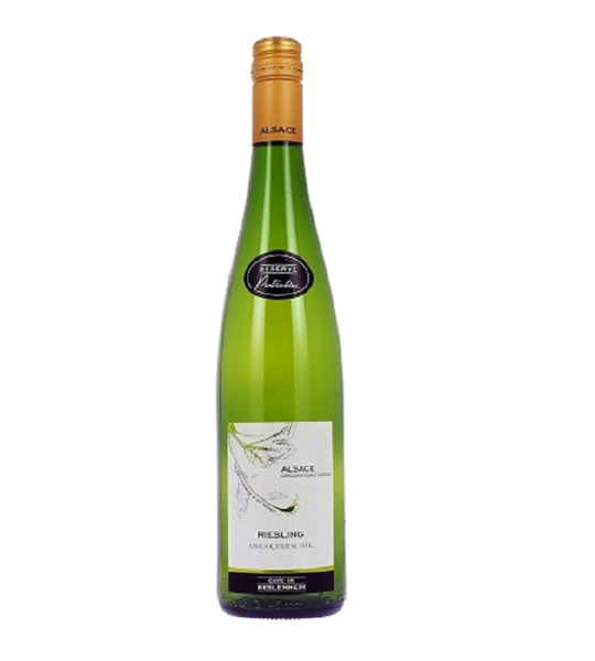 Picture of Beblenheim Reserve Riesling, 75cl