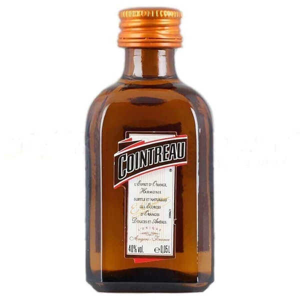 Picture of Cointreau, 5cl
