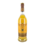 Picture of Glenmorangie 10yr, 35cl