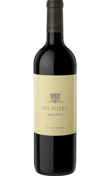 Picture of MENDEL Malbec, 75cl