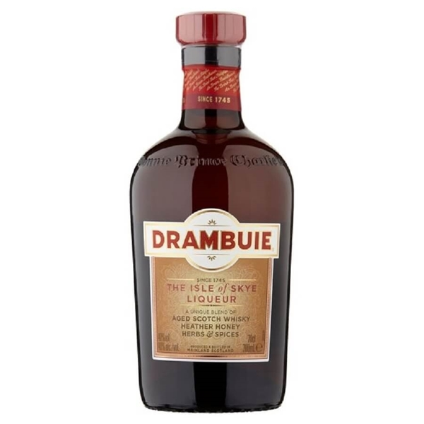 Picture of Drambuie, 70cl