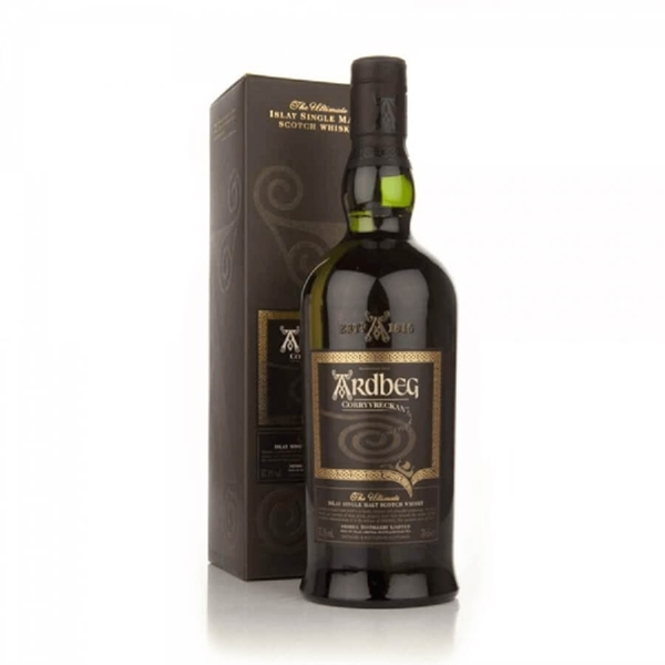 Picture of Ardbeg Corryvreckan Islay, 70cl