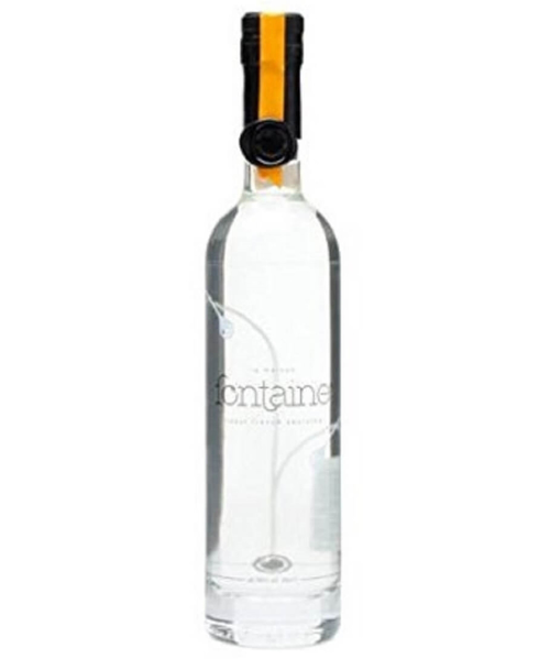 Picture of Maison Fontaine Absinthe Blanche , 20cl