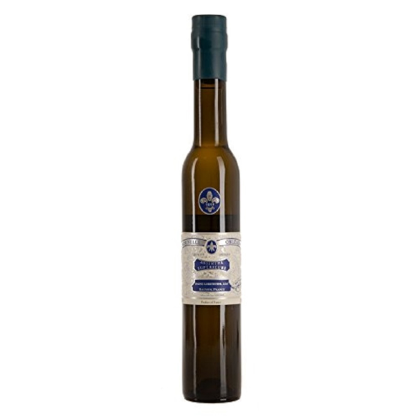 Picture of Jade Nouvelle Orleans Absinthe , 20cl