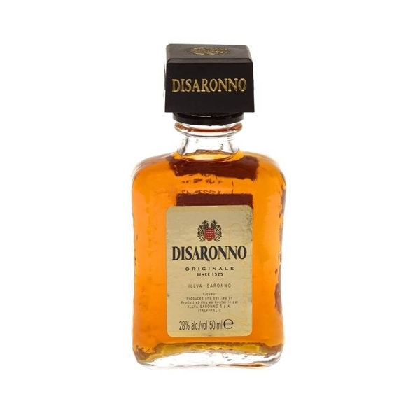 Picture of Disaronno, 5cl
