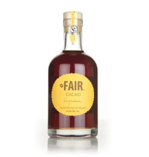 Picture of Fair Cacao, 35cl