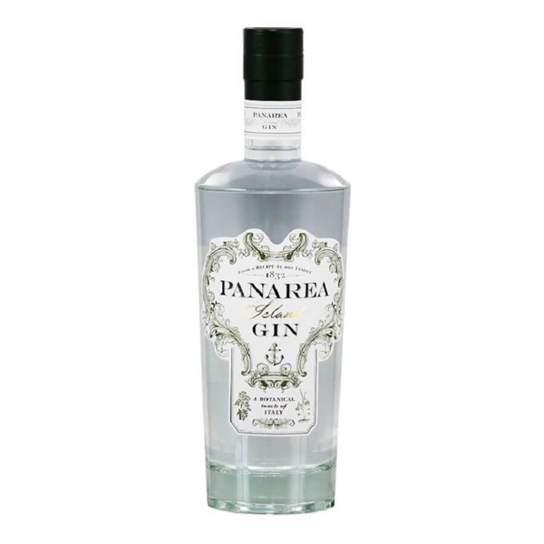 Picture of Panarea Island Gin , 70cl