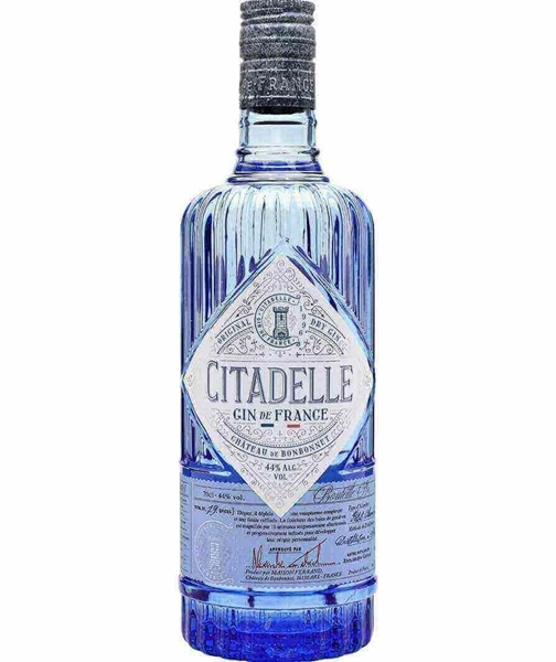 Picture of Citadelle Gin , 70cl