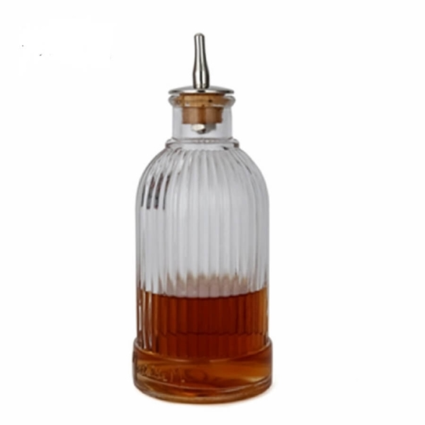 Picture of Dash Bottle , 100ml