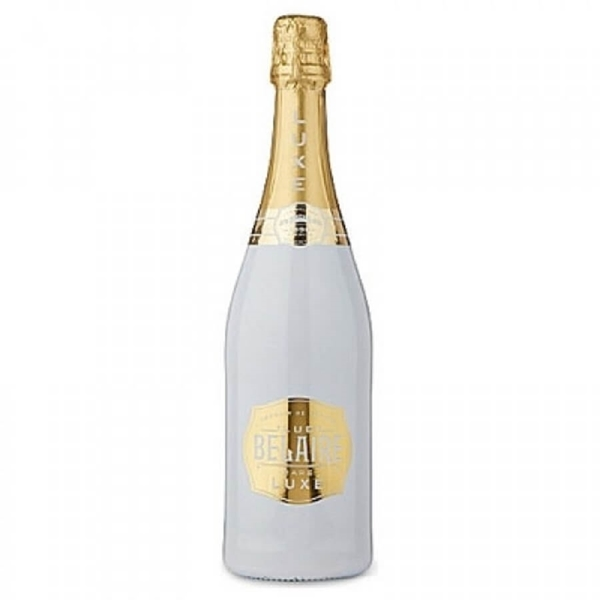Picture of Luc Belaire Luxe, 75cl