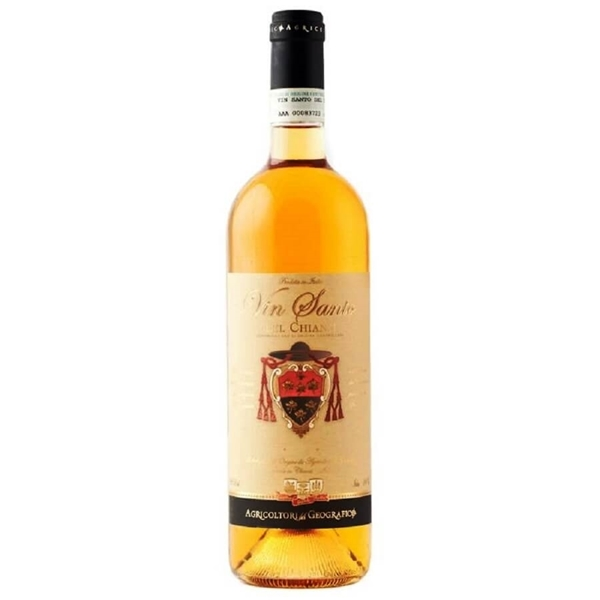 Picture of Geographico Vin Santo, 75cl