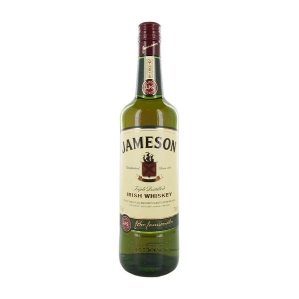 Picture of Jameson, 35cl