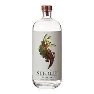 Picture of Seedlip Spice 94, 70cl alcohol free
