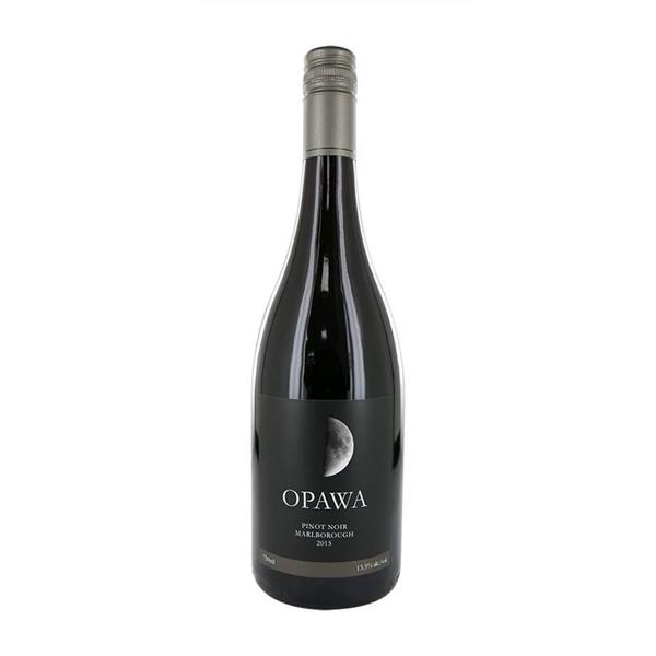 Picture of Opawa Pinot Noir, 75cl