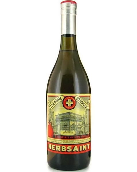 Picture of Herbsaint Original , 70cl