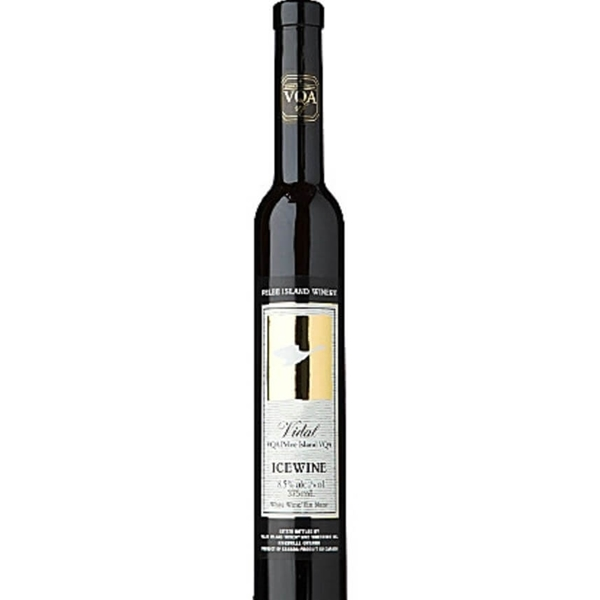 Picture of Pelee Island Icewine, 375ml