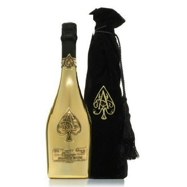 Picture of Ace of Spades NV, 75cl
