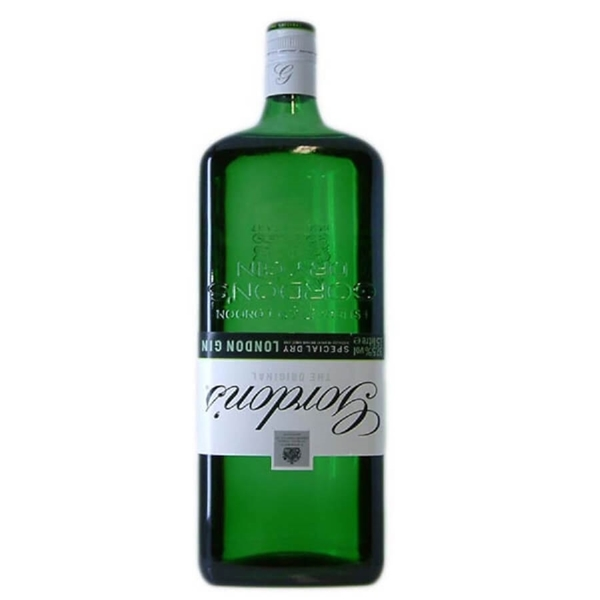 Picture of Gordons, 1.5L