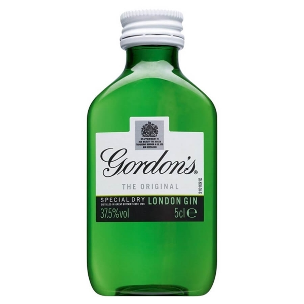 Picture of Gordons, 5cl