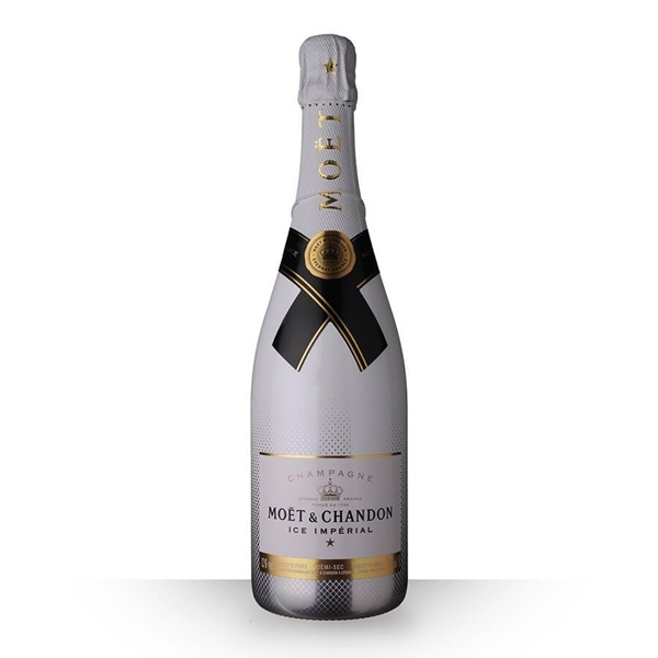 Picture of Moet & Chandon Ice, 75cl
