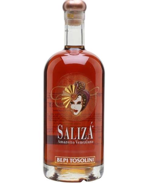 Picture of Saliza Amaretto, 70cl