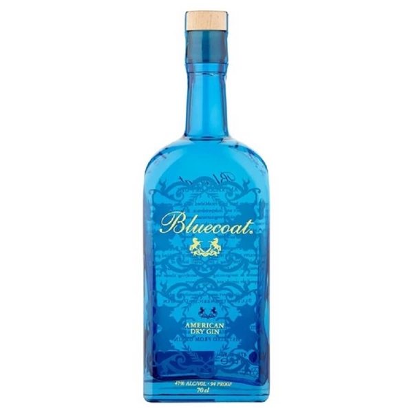 Picture of Bluecoat American Dry Gin , 70cl