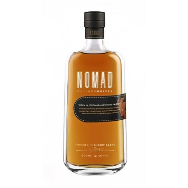 Picture of Nomad Outland, 70cl