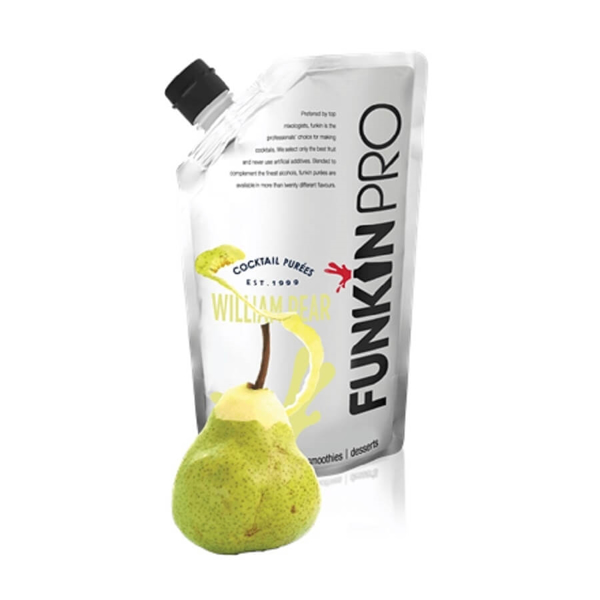 Picture of Funkin Pear ( poire) , 1L
