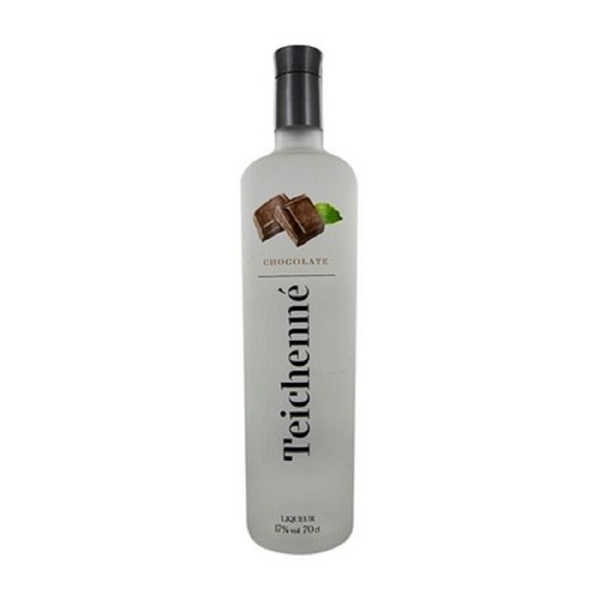 Picture of Teichenne Chocolate, 70cl