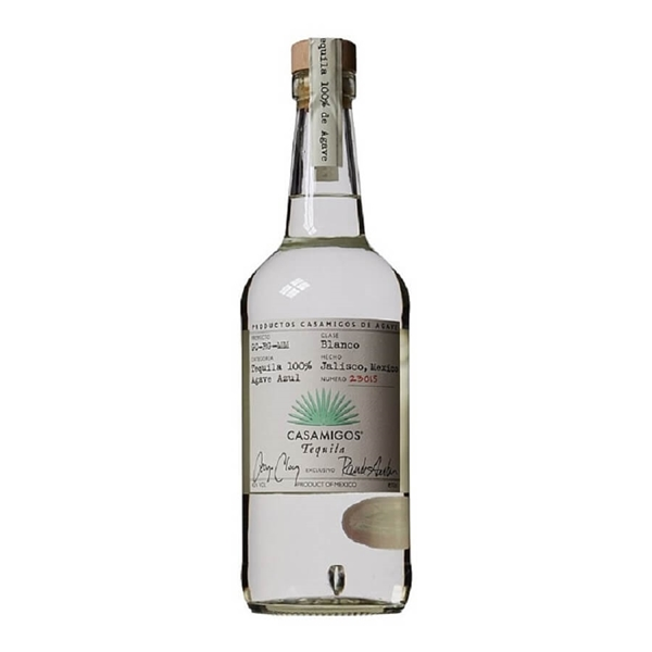 Picture of Casamigos Blanco , 70cl