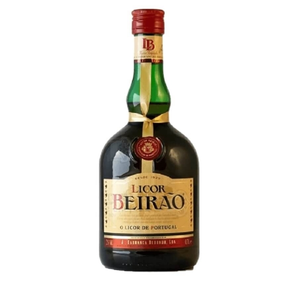 Picture of Licor Beirao, 70cl