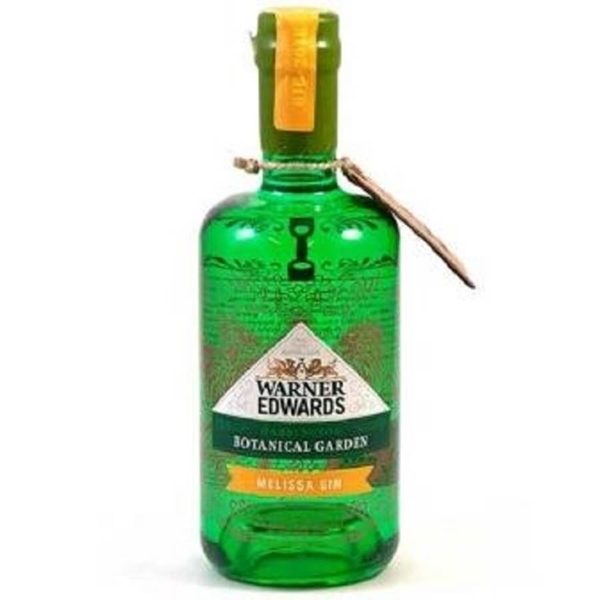 Picture of Warners Melissa Gin, 70cl