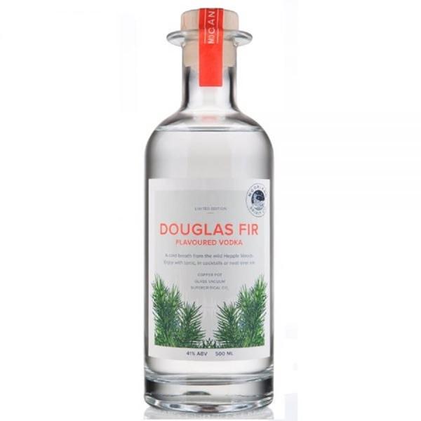Picture of Douglas Fir Vodka, 50cl