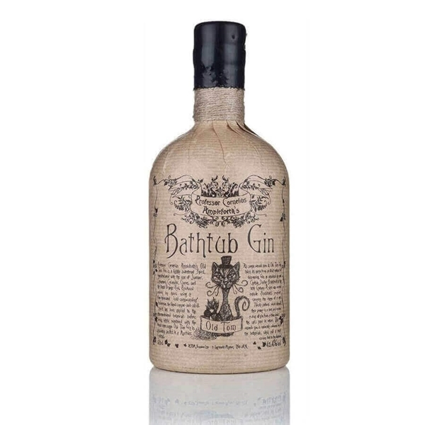 Picture of Ableforth Bathtub Old Tom, 50cl