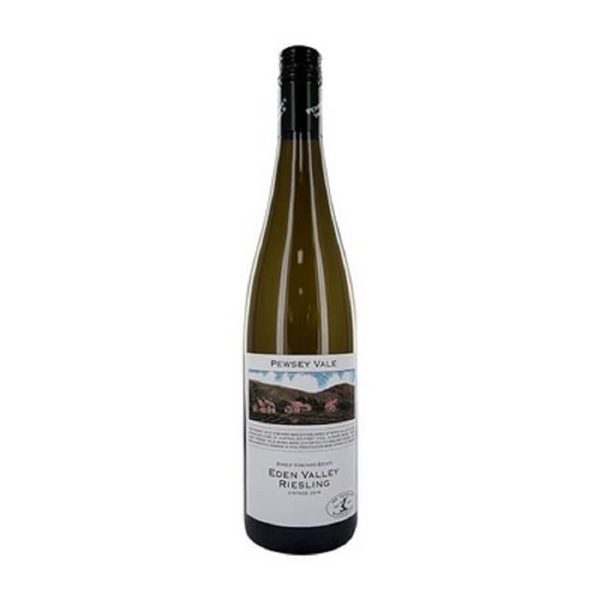 Picture of Pewsey Vale Eden Valley Riesling, 75cl