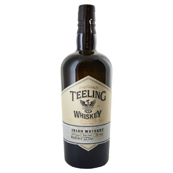 Picture of Teeling Rum Finish, 70cl