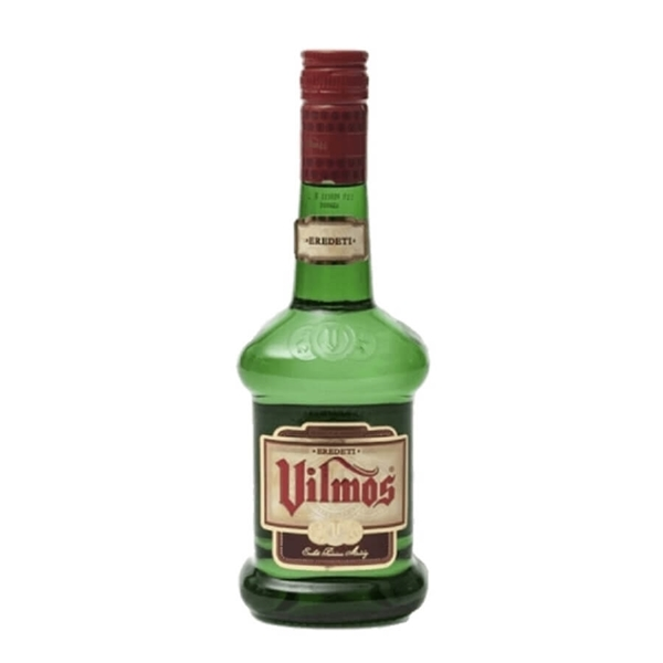Picture of Vilmos Pear Palinka , 50cl