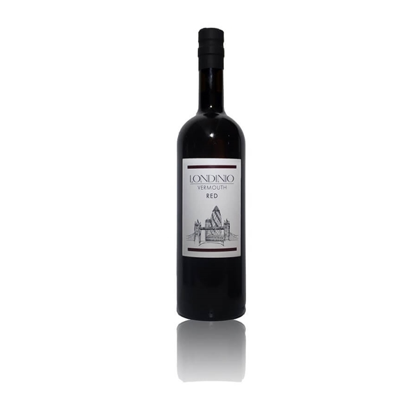 Picture of Londinio Red Vermouth , 75cl