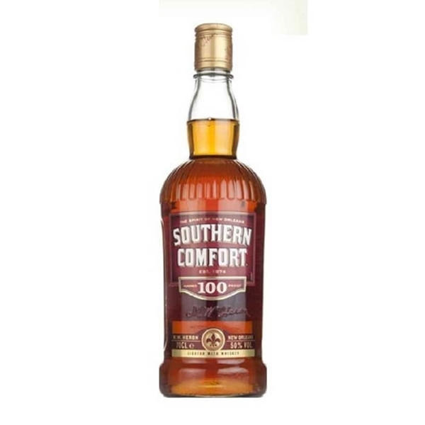 Picture of Southern Comfort 100, 70cl